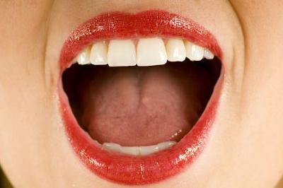 سندرم-سوزش-دهان
